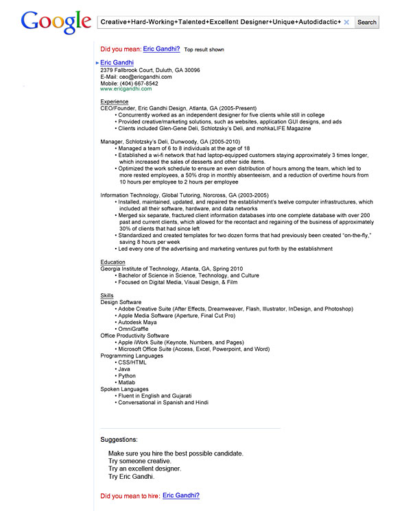 15-creative-resumes-font-family-02