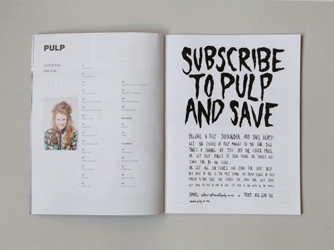 exclusive-pulp-magazine-font-family-05