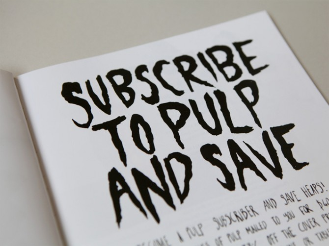 exclusive-pulp-magazine-font-family-06