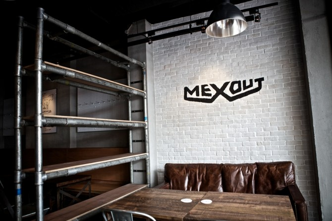 mexout-font-family-02