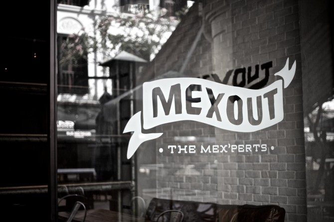 mexout-font-family-03