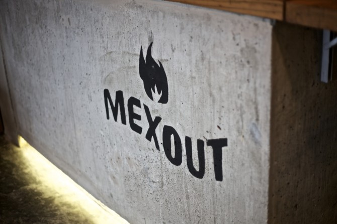 mexout-font-family-04