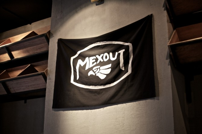 mexout-font-family-05