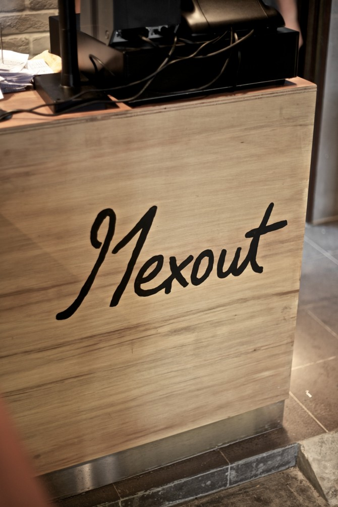 mexout-font-family-06