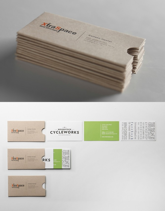 creative-business-cards-font-family-03