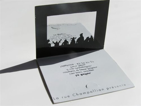 creative-business-cards-font-family-110