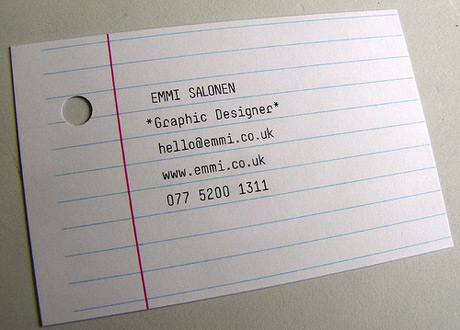 creative-business-cards-font-family-57