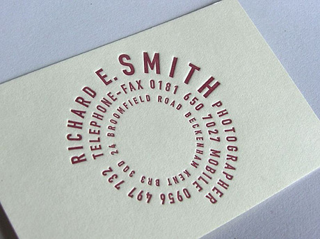 creative-business-cards-font-family-58