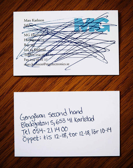 creative-business-cards-font-family-76