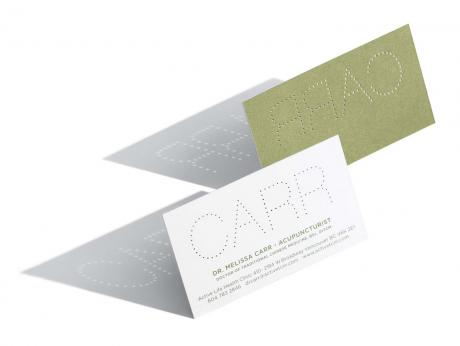 creative-business-cards-font-family-79