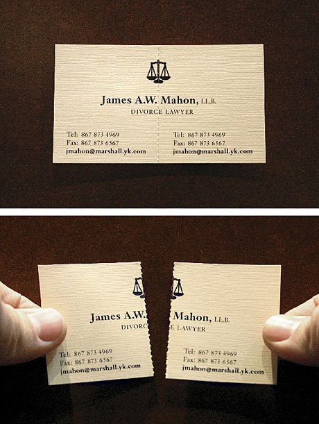 creative-business-cards-font-family-80