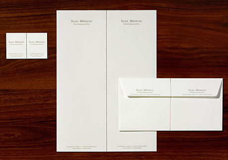 creative-business-cards-font-family-81