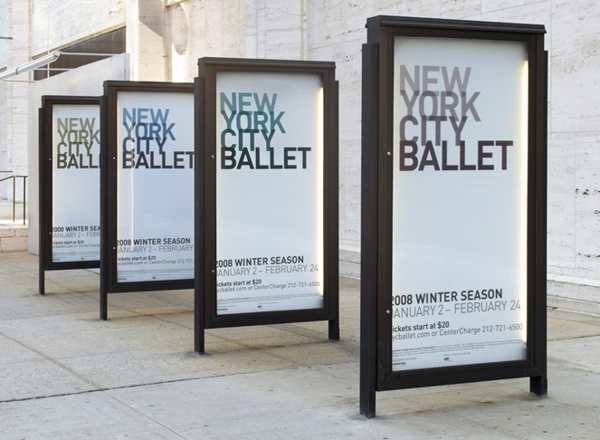 nyc-ballet-font-family-03