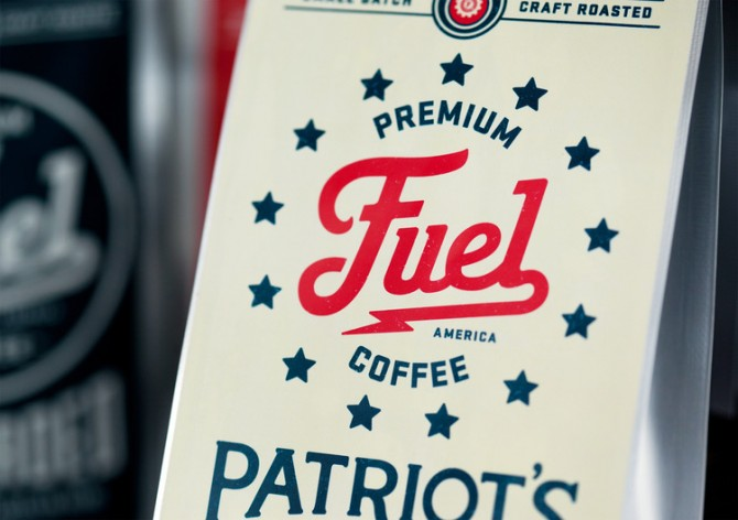 Fuel-coffe-shop-america-17