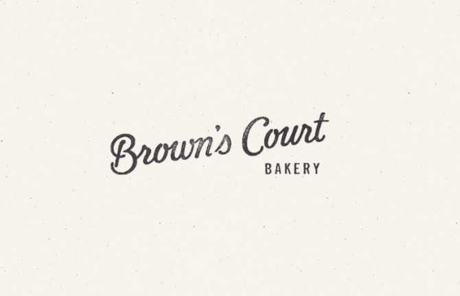 browns-court-font-family-01