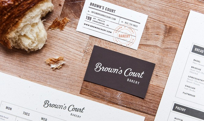 browns-court-font-family-03