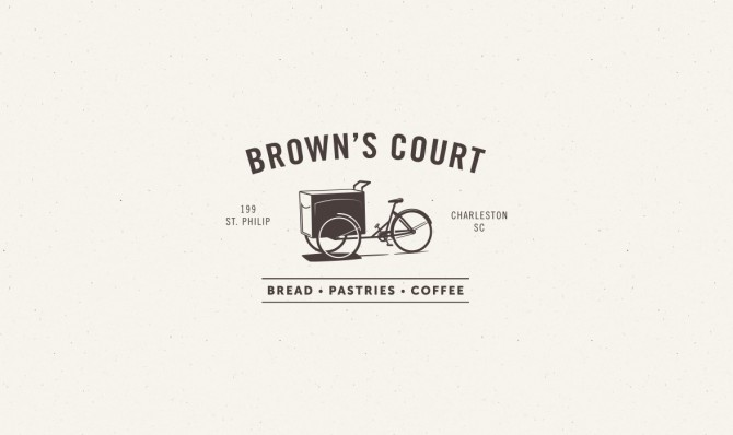 browns-court-font-family-08