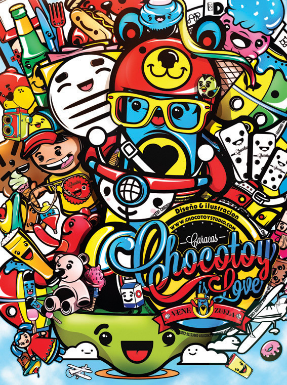 chocotoy-colorful-art-01
