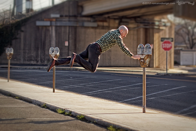 inspired-levitation-photography-29